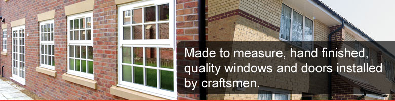 Replacement Windows Featured Image
