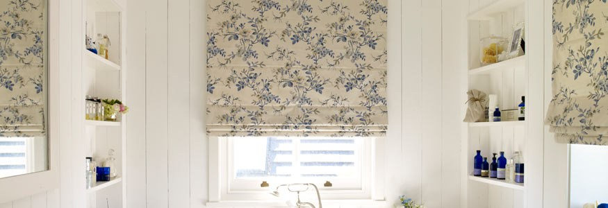 window blinds from hillarys blinds